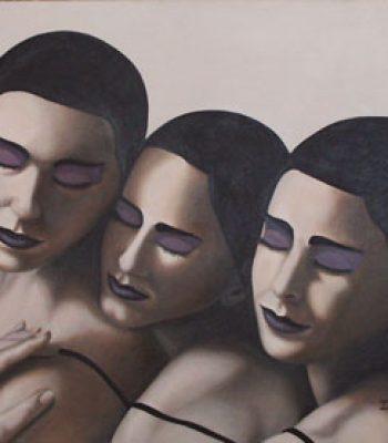 Les-trois-visages---Venise
