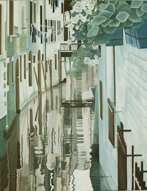 Vue-de-Venise-4-008 - Copie